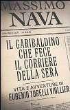 Il-garibaldino-che-fece-il-Corriere-della-Sera