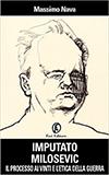 imputato-milosevic
